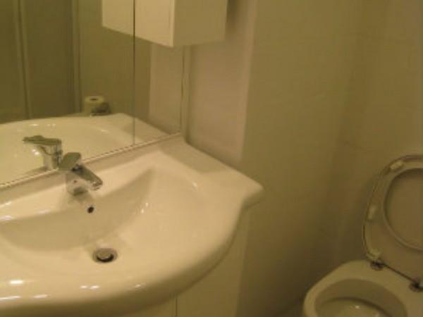Appartamento in affitto a Perugia, Porta Eburnea, Porta S.pietro, Arredato, 50 mq - Foto 2