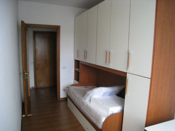 Appartamento in affitto a Perugia, Porta Eburnea, Porta S.pietro, Arredato, 50 mq - Foto 4