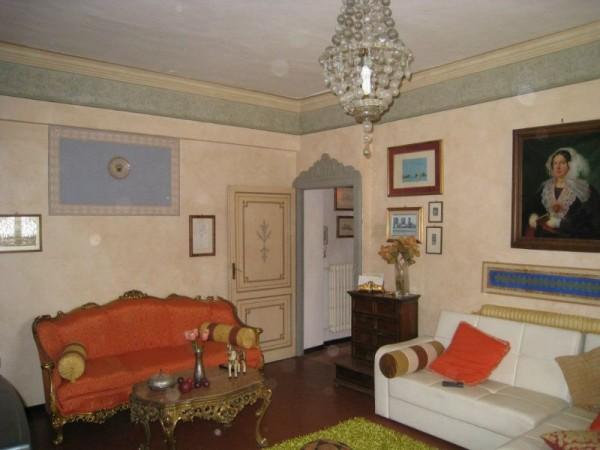 Appartamento in affitto a Perugia, Centro Storico, Arredato, 100 mq - Foto 2