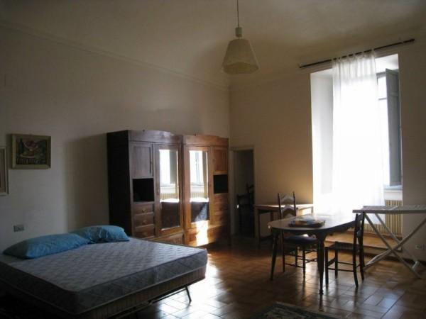 Appartamento in affitto a Perugia, Centro Storico, Arredato, 60 mq - Foto 2