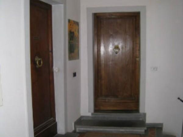 Appartamento in affitto a Perugia, Centro Storico, Arredato, 60 mq