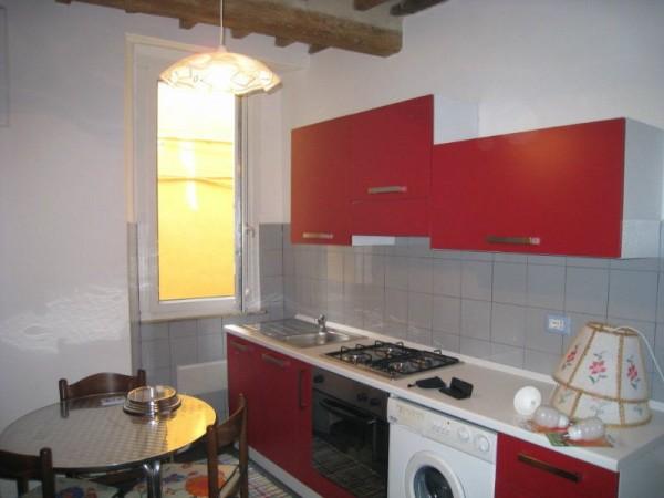Appartamento in affitto a Perugia, Centro Storico, Arredato, 50 mq - Foto 2