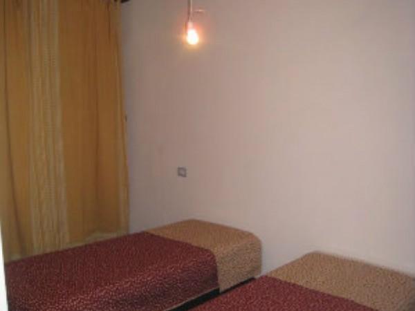 Appartamento in affitto a Perugia, Centro Storico, Arredato, 50 mq - Foto 1