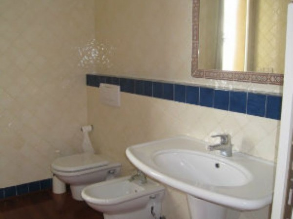 Appartamento in affitto a Perugia, Centro Storico, Arredato, 110 mq - Foto 4