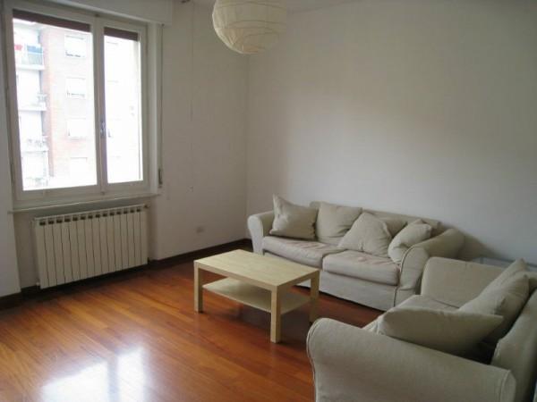 Appartamento in affitto a Perugia, Centro Storico, Arredato, 110 mq - Foto 8