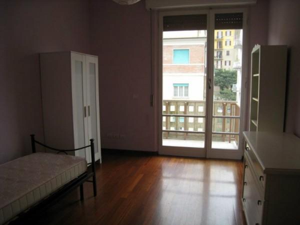 Appartamento in affitto a Perugia, Centro Storico, Arredato, 110 mq - Foto 6