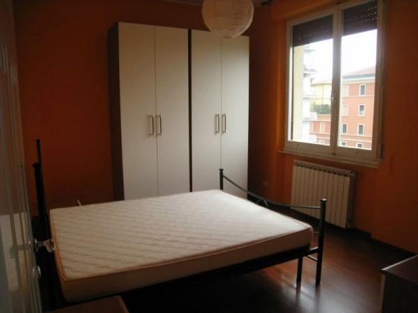 Appartamento in affitto a Perugia, Centro Storico, Arredato, 110 mq - Foto 3