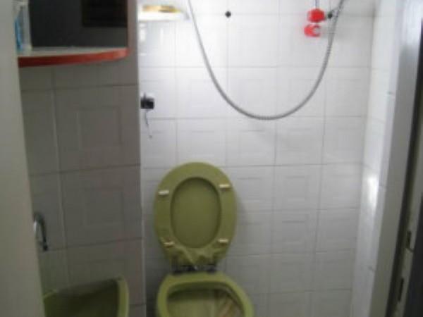 Appartamento in affitto a Perugia, Centro Storico, Arredato, 120 mq - Foto 8