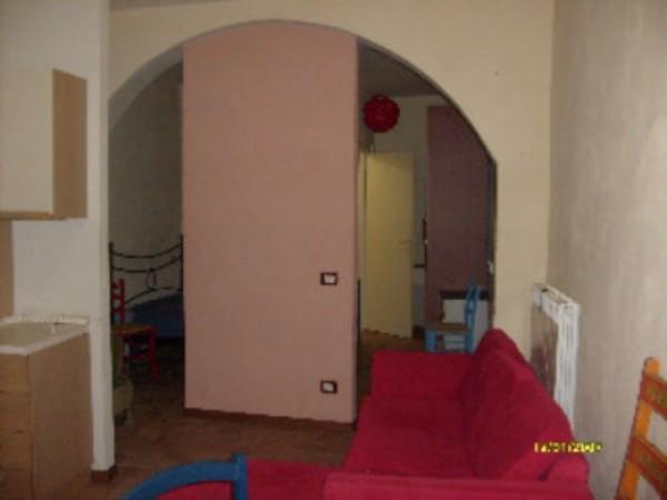 Appartamento in affitto a Perugia, Centro Storico, Arredato, 33 mq - Foto 8