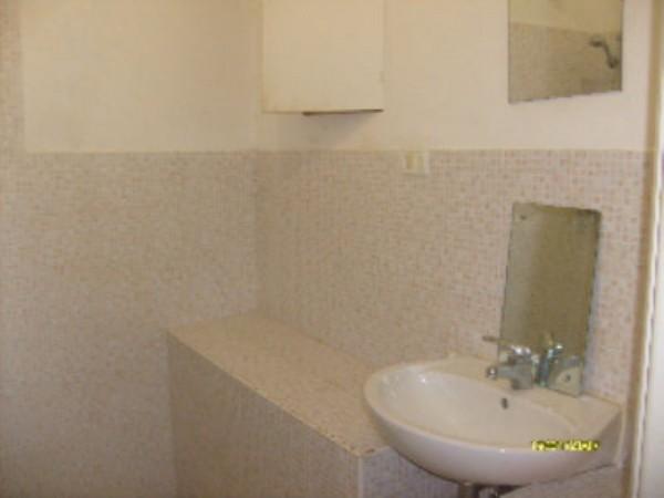 Appartamento in affitto a Perugia, Centro Storico, Arredato, 33 mq - Foto 5