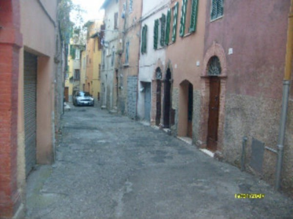 Appartamento in affitto a Perugia, Centro Storico, Arredato, 33 mq - Foto 2