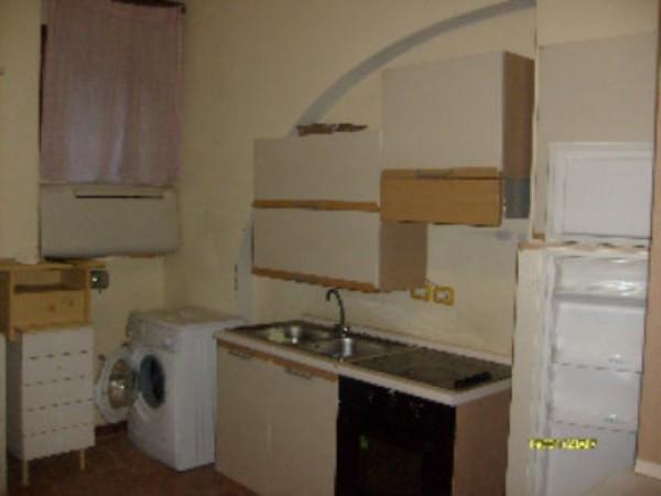 Appartamento in affitto a Perugia, Centro Storico, Arredato, 33 mq - Foto 3