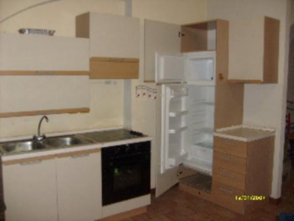 Appartamento in affitto a Perugia, Centro Storico, Arredato, 33 mq