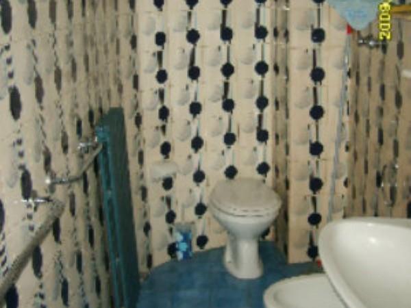 Appartamento in affitto a Perugia, Centro Storico, Arredato, 44 mq - Foto 4