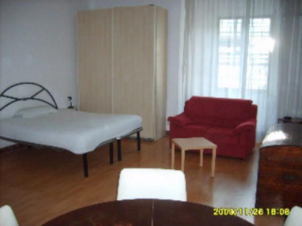 Appartamento in affitto a Perugia, Centro Storico, Arredato, 44 mq - Foto 2