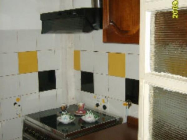 Appartamento in affitto a Perugia, Centro Storico, Arredato, 44 mq