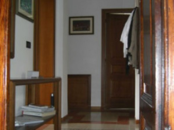 Appartamento in affitto a Perugia, Centro Storico, Arredato, 75 mq - Foto 6