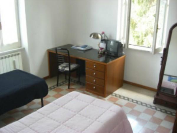 Appartamento in affitto a Perugia, Centro Storico, Arredato, 75 mq - Foto 5