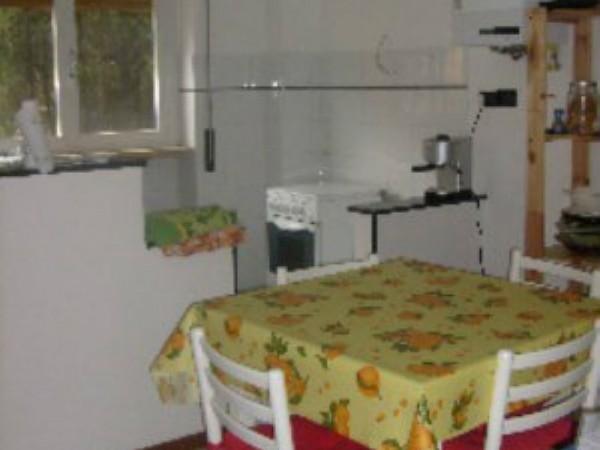 Appartamento in affitto a Perugia, Stazione, Arredato, 70 mq - Foto 4
