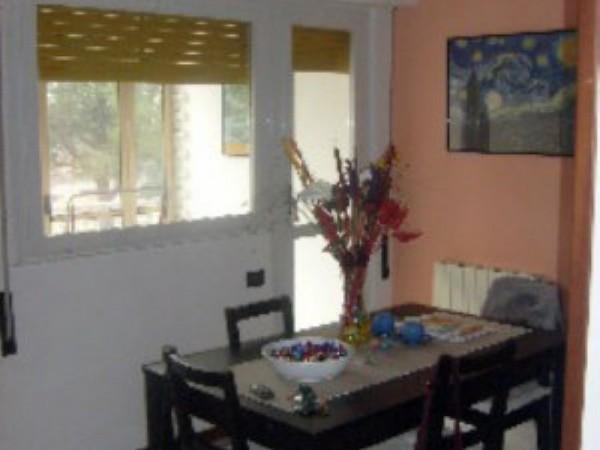 Appartamento in affitto a Perugia, Stazione, Arredato, 70 mq