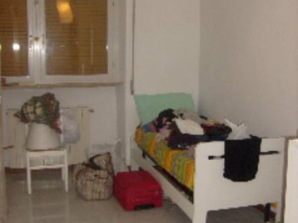 Appartamento in affitto a Perugia, Stazione, Arredato, 70 mq - Foto 2