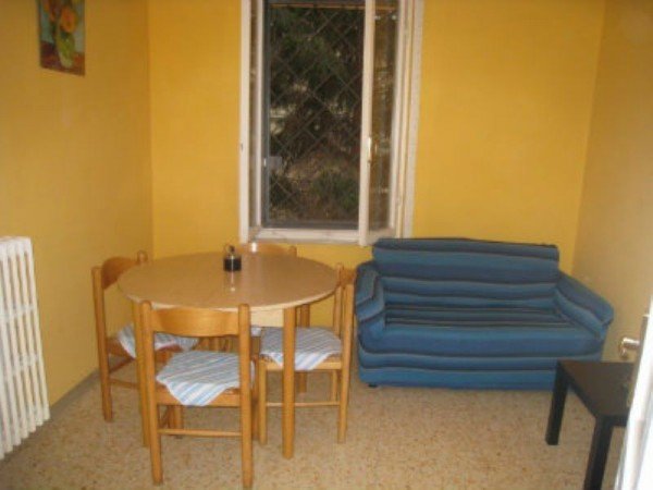 Appartamento in affitto a Perugia, Centro Storico, Arredato, 40 mq - Foto 5