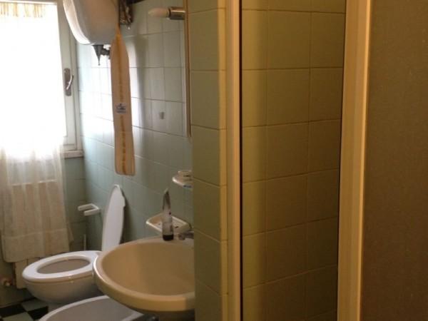 Appartamento in affitto a Perugia, Università, Arredato, 45 mq - Foto 8