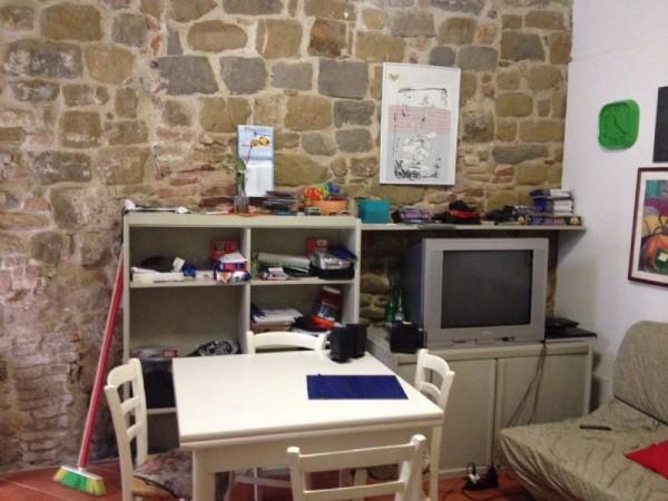 Appartamento in affitto a Perugia, Università, Arredato, 45 mq - Foto 9