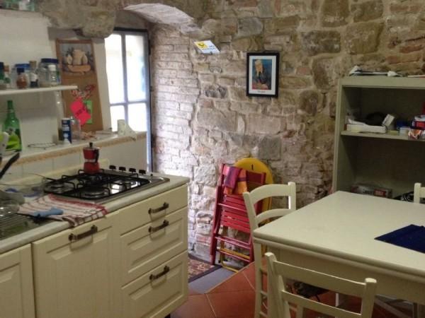 Appartamento in affitto a Perugia, Università, Arredato, 45 mq
