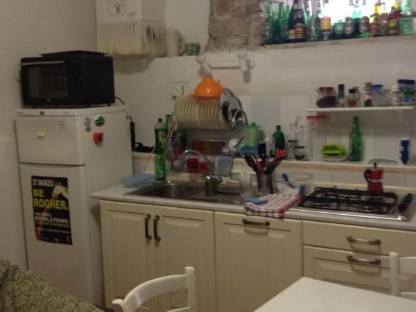 Appartamento in affitto a Perugia, Università, Arredato, 45 mq - Foto 7