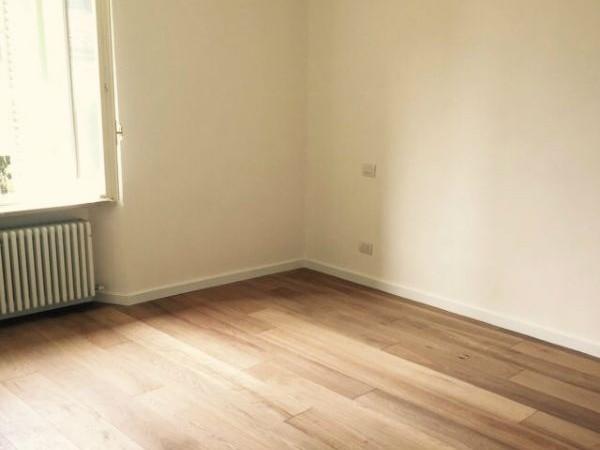 Appartamento in affitto a Perugia, Piazza Italia, 130 mq - Foto 11