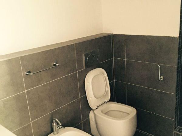 Appartamento in affitto a Perugia, Piazza Italia, 130 mq - Foto 12