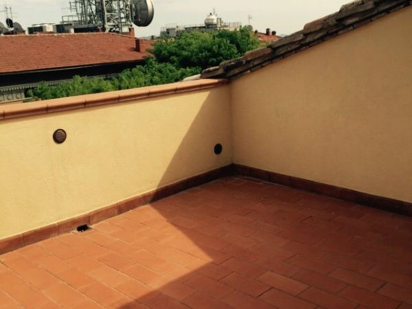 Appartamento in affitto a Perugia, Piazza Italia, 130 mq - Foto 4