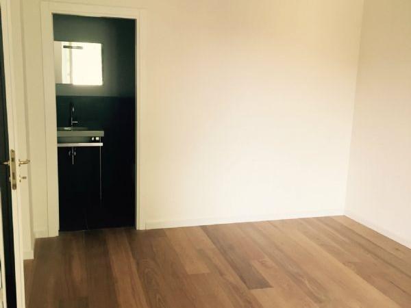 Appartamento in affitto a Perugia, Piazza Italia, 130 mq - Foto 13
