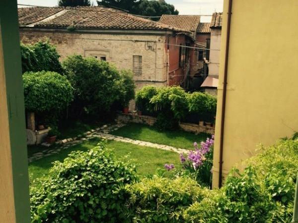 Appartamento in affitto a Perugia, Piazza Italia, 130 mq - Foto 9