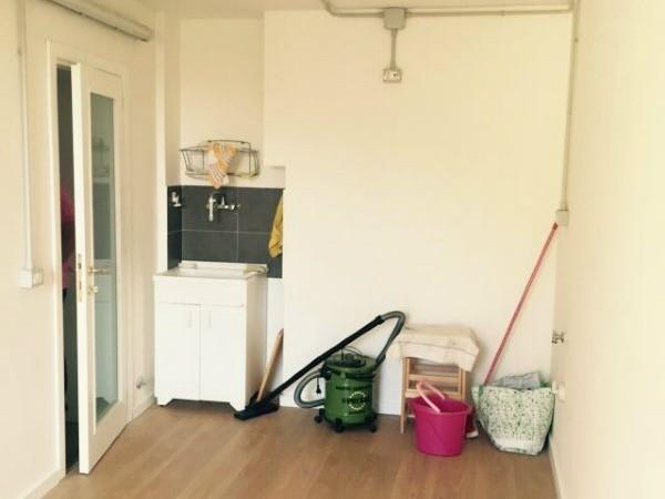 Appartamento in affitto a Perugia, Piazza Italia, 130 mq - Foto 8