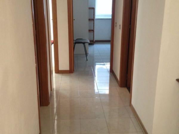 Appartamento in affitto a Perugia, Elce, Arredato, 75 mq - Foto 12