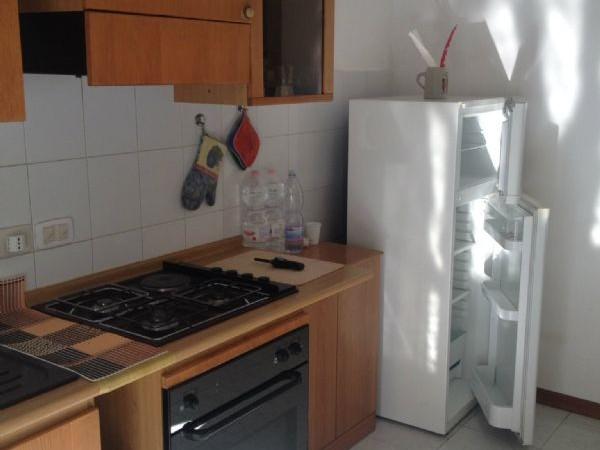 Appartamento in affitto a Perugia, Elce, Arredato, 75 mq - Foto 14