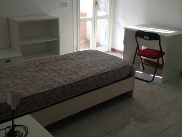 Appartamento in affitto a Perugia, Elce, Arredato, 75 mq - Foto 10