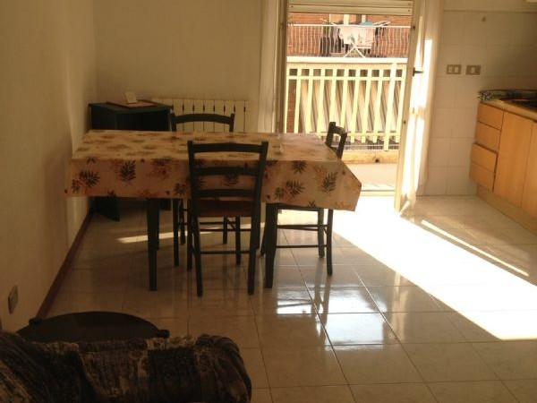 Appartamento in affitto a Perugia, Elce, Arredato, 75 mq
