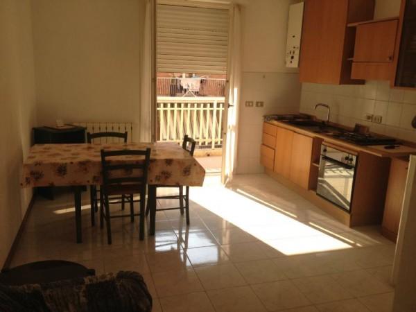 Appartamento in affitto a Perugia, Elce, Arredato, 75 mq - Foto 15