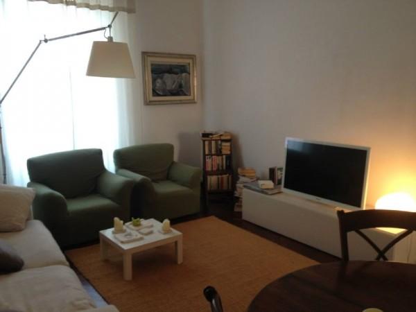 Appartamento in affitto a Perugia, Arco Etrusco, Arredato, 65 mq - Foto 13
