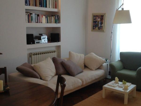 Appartamento in affitto a Perugia, Arco Etrusco, Arredato, 65 mq - Foto 14