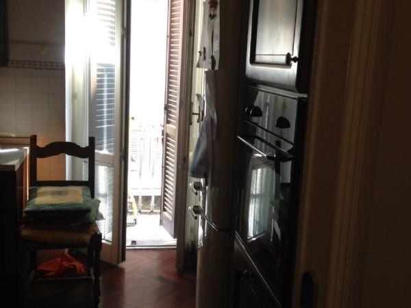 Appartamento in affitto a Perugia, Arco Etrusco, Arredato, 65 mq - Foto 10