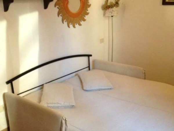 Appartamento in affitto a Perugia, Porta Pesa, Arredato, 40 mq - Foto 7