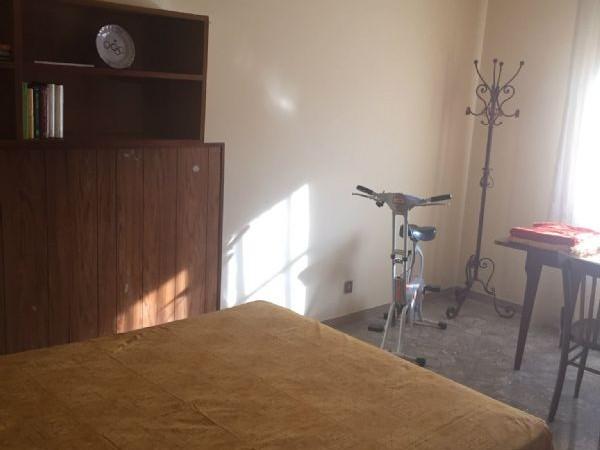 Appartamento in affitto a Perugia, Pallotta, Arredato, 120 mq - Foto 11