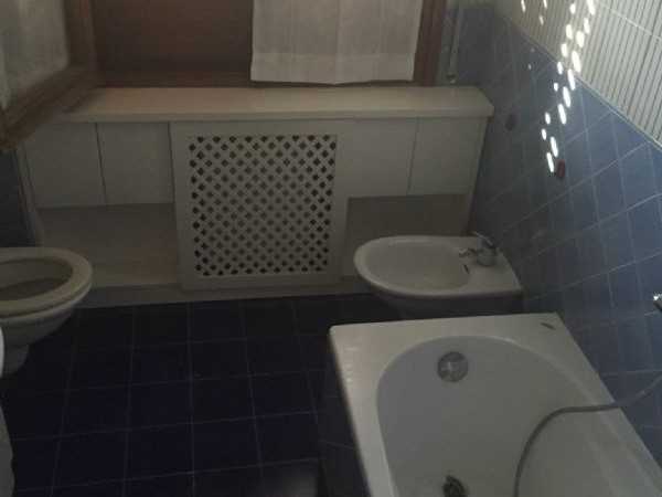 Appartamento in affitto a Perugia, Pallotta, Arredato, 120 mq - Foto 7