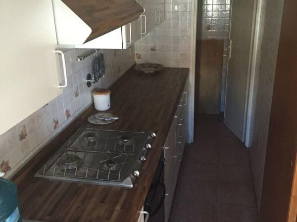 Appartamento in affitto a Perugia, Pallotta, Arredato, 120 mq - Foto 14