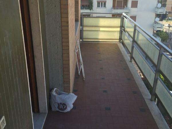 Appartamento in affitto a Perugia, Pallotta, Arredato, 120 mq - Foto 13