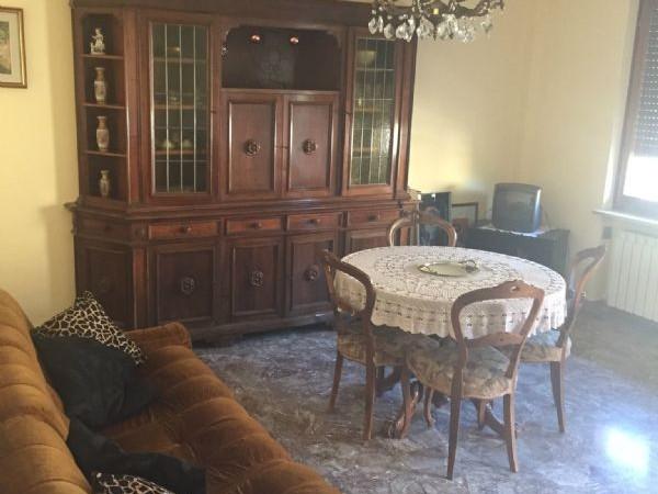 Appartamento in affitto a Perugia, Pallotta, Arredato, 120 mq - Foto 12